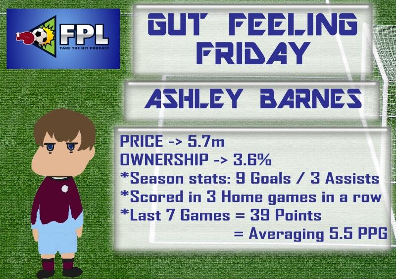 Ashley Barnes Gut feeling GW31.jpg